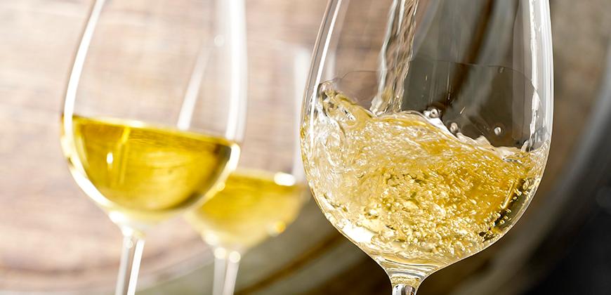 Harmonizando o Chardonnay